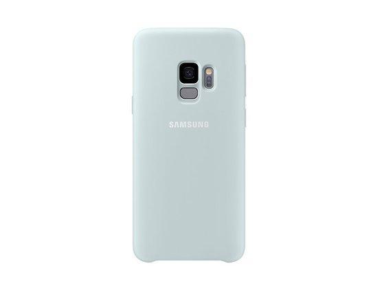 Pouzdro Samsung EF-PG960TL modré