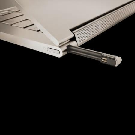 Lenovo Digital Pen pro Yoga C930 Mica