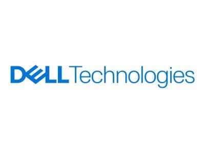 "DELL disk/ 1TB/ 7.2k/ SATA/ 6G/ 512n/ cabled/ 3.5""/ pro R240, T130, T30, T140, T40, 400-BGEB"