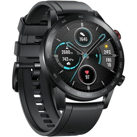 Honor Watch Magic 2 Charcoal Black 46 mm