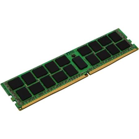 Kingston DDR4 32GB DIMM 2666MHz CL19 ECC Reg pro Dell
