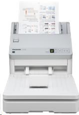 Panasonic KV-SL3066 dokumentový skener, A4, 600 dpi, 65ppm, USB 2.0, KV-SL3066