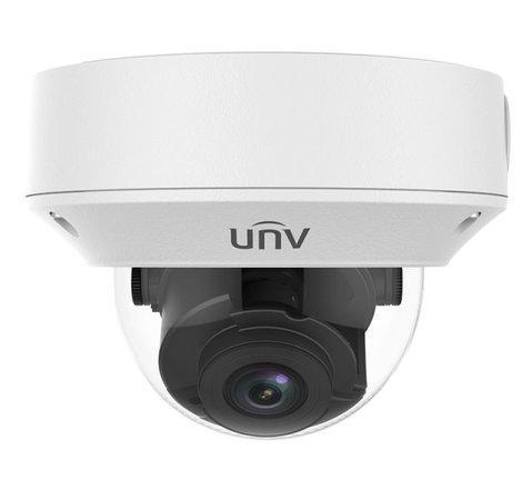 Uniview IPC3235LR3-VSPZ28-D, IPC3235LR3-VSPZ28-D