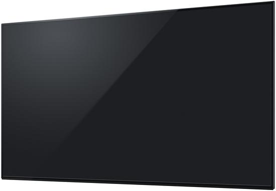 PANASONIC TH 55LFE8E LCD monitor,