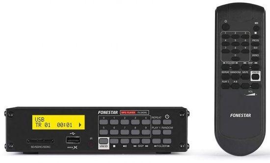 Fonestar FS2909U
