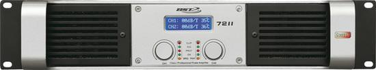 BST i7211