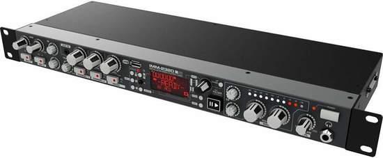 Hill-audio IMM2320V2B
