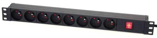Ibiza sound LC806