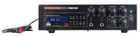 Fonestar MA30RGU-E
