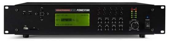 Fonestar MP121P