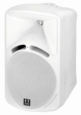 Hill-audio SMW820W