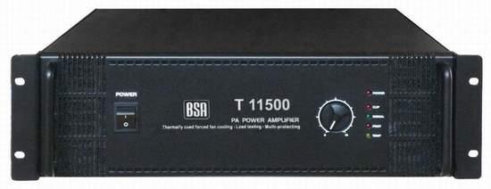 BSA T11500