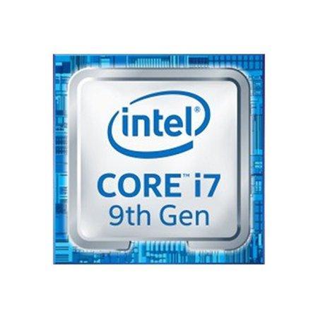 Intel Core i7-9700 BX80684I79700, BX80684I79700