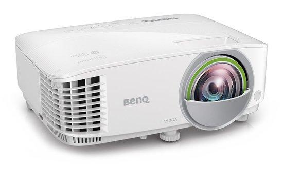BenQ DLP Projektor EW800ST