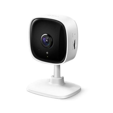 Kamera TP-Link Tapo C100 IP, FHD, WiFi, přísvit, Tapo C100