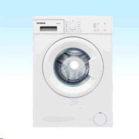Orava Pračka - 1000 ot/min, 5kg prádla WMO-510 C