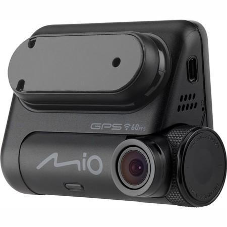 Autokamera Mio MiVue M826 Wi-Fi