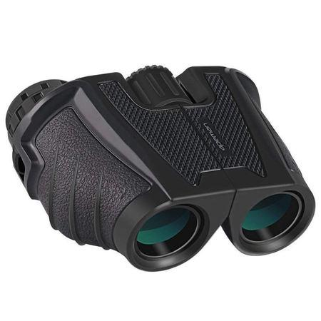 Apeman Dalekohled Binocular BC70, 12x25