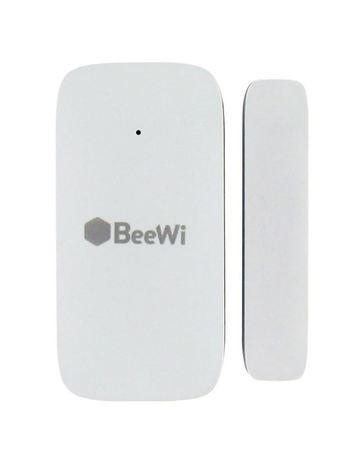 BeeWi Bluetooth Smart Door/Window Sensor, pohybový sensor (BSDOO-EURAW11), BSDOO-EURAW11