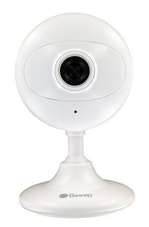 BeeWi Bluetooth Webcam 720P, WiFi, BC7PW-EURAW11
