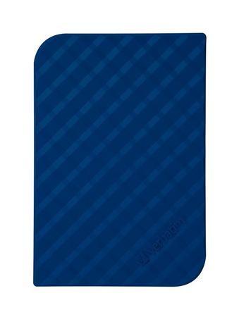 VERBATIM Store 1TB G2 Blue (53200), 53200