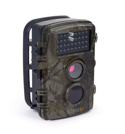 Technaxx fotopast WildCam TX-69