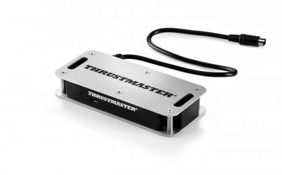 Příslušenství Thrustmaster TM Sim Hub (4060091)