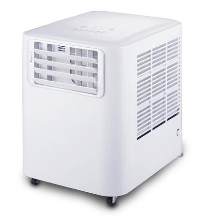 Mobilní klimatizace Guzzanti GZ 903