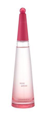 Dámská parfémová voda L`Eau d`Issey Rose & Rose Intense, 90ml