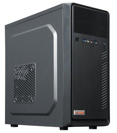 HAL3000 Enterprice 3200G PCHS2397, PCHS2397