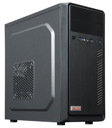 HAL3000 Enterprice 3200G PCHS2396