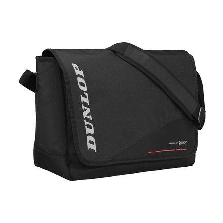 DUNLOP CX PERFORMANCE MESSENGER BAG