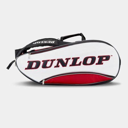 Dunlop SRIXON 12 RKT BAG