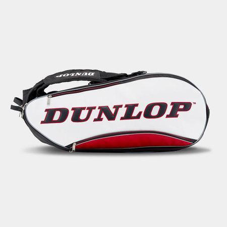 Dunlop SRIXON 8 Tour Raket Bag