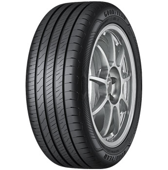 205/55R16 91V EfficientGrip Performance 2 GOODYEAR