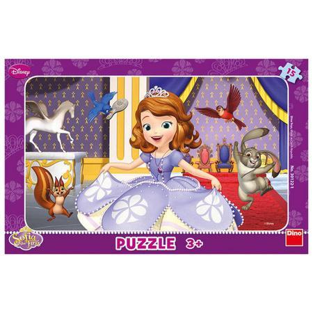Puzzle Sofie První