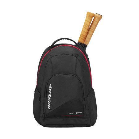 DUNLOP CX PERFORMANCE Back Pack