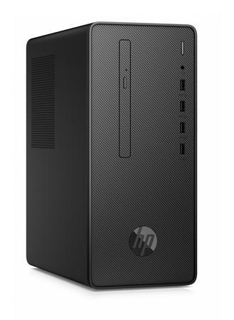 HP PC Pro A 300 G3/Ryzen 3 Pro 2200G/1x8 GB/SSD 256GB/Radeon RX Vega 8/DVDRW/180W/HDMI+VGA/Win10PRO