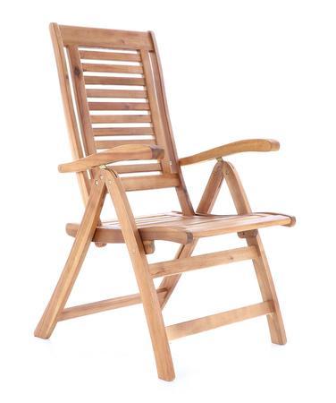 KING SET - židle
