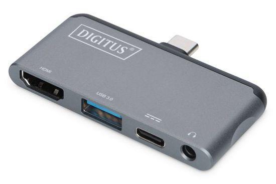 Digitus DA-70883, DA-70883