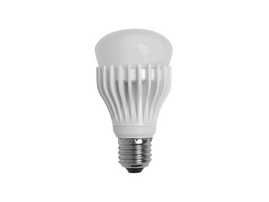 Panlux LED ŽÁROVKA DELUXE světelný zdroj 230V 12W E27 studená bílá