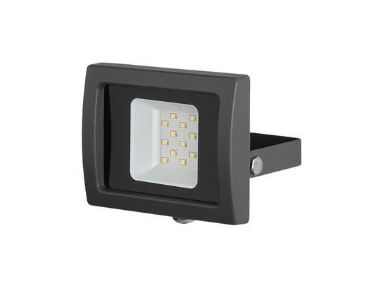 Panlux LM34300008 LEDMED VANA SMD LED reflektor 10W