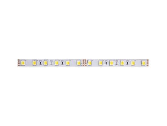 Panlux LED PÁSKA WW-CW 24V 14,4W 16mm IP68 - 5025 LED IP68 - 14,4W