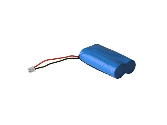 Panlux baterie LIFePo4 Cordelia 6,4V 1,5Ah