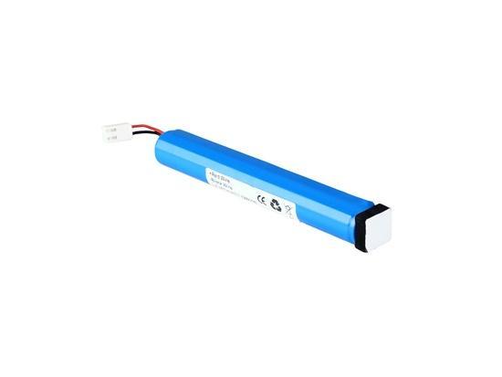 Panlux baterie LIFePo4 Carpo 6,4V 1,5Ah