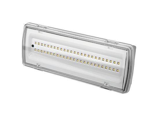 Panlux FENIX LED M 300 nouzové svítidlo IP65 3h 300lm