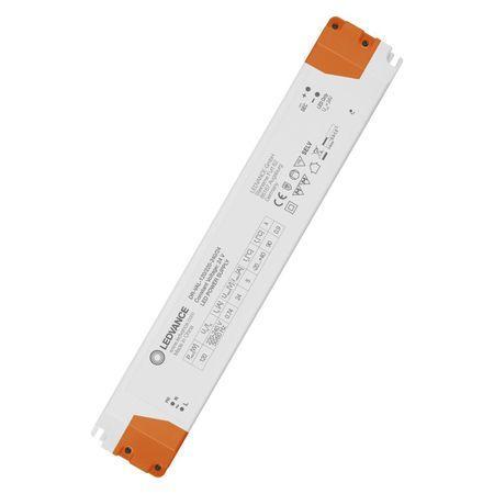 LED zdroj napájecí 24V DC 120W 5,00A IP20