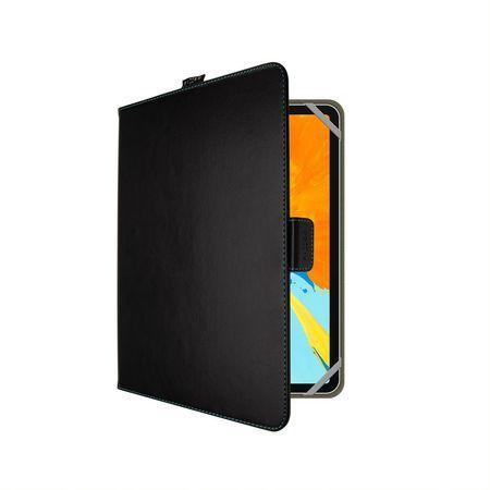 """Pouzdro pro 10,1"""" tablety FIXED Novel, černé"""