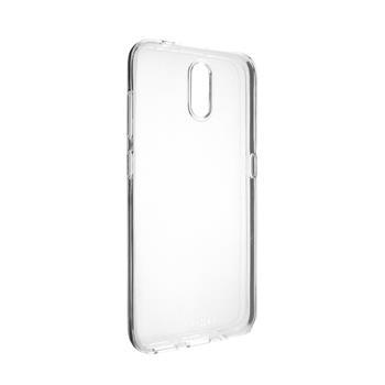 FIXED TPU pouzdro Nokia 2.3 čiré
