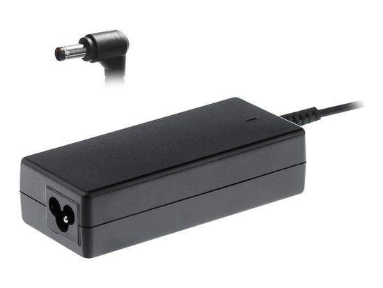 Akyga Notebook power adapter AK-ND-61 19V/2.37A 45W 5.5x2.5 mm ASUS/TOSHIBA/LENO, AK-ND-61